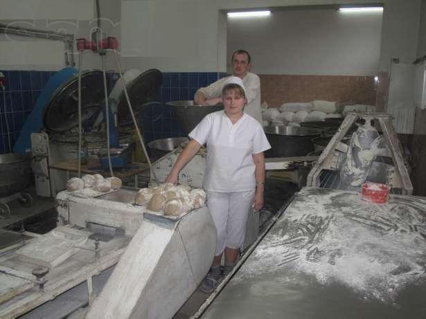 продажа предприятия номер C-76006 в Петровке, фото номер 2